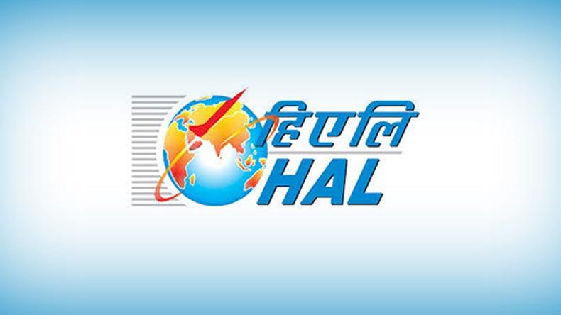HAL Recruitment 2019 - Recruiting 100 Apprentice Posts