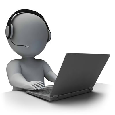 Account Details Entering Job With Decent Salary Rs.18000