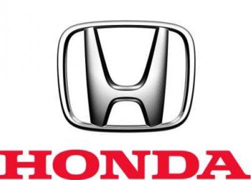 Honda Cars Recruitment 2020 - Recruiting 500+ Fresher Posts
