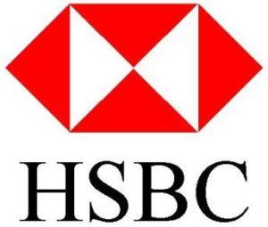 HSBC Bank Recruitment 2019 - Recruiting 3000+ Freshers