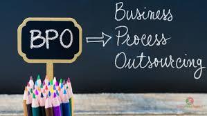 BPO Customer Support Job At BPO Services India