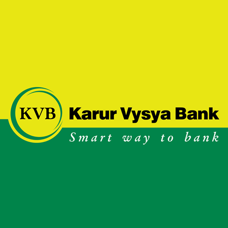 KVB Recruitment 2020 - Recruiting 1500 Candidates for banking