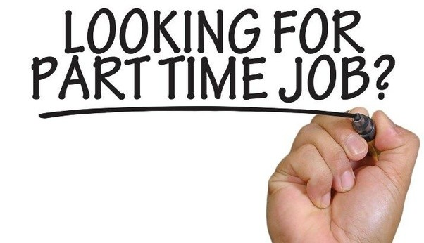 Part Time Customer Care Job - Salary Rs.10000 Per Month