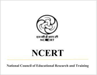 NCERT Recruitment 2019 - Recruiting 15 Posts At Delhi