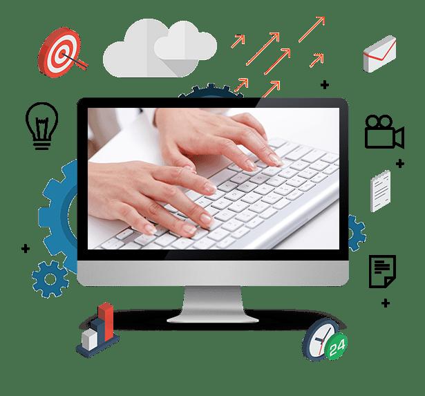 Customer Care Data Entry Job For Fresher - Apply Here