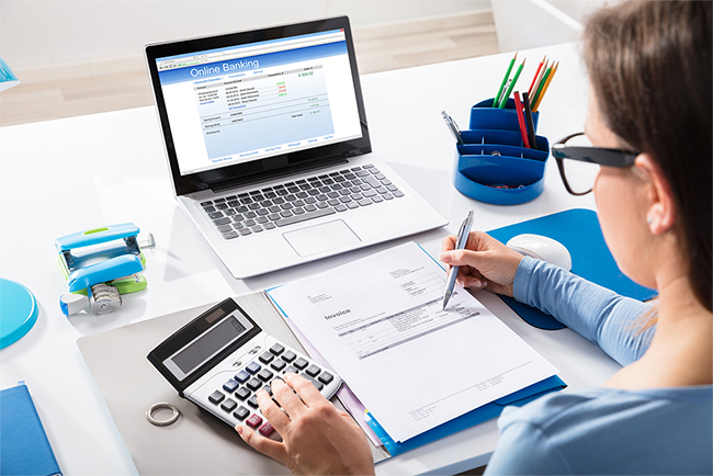 Backend Data Monitoring Job - Data Entry Job Apply Here