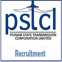 PSTCL Recruitment 2019 - Recruiting 20 Assistant Electrical Engineer