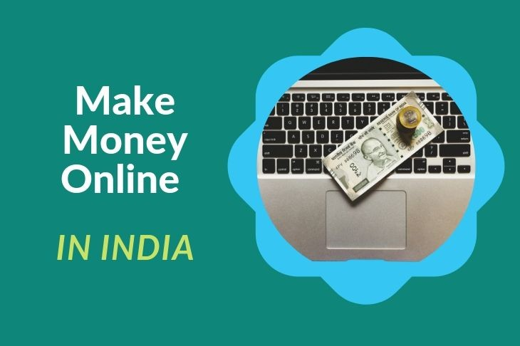 Online Job Salary Rs.15000 - Data Entry Jobs Apply Here