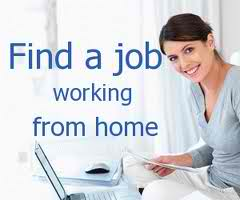 Easy Money Making Job From Home - Type And Earn