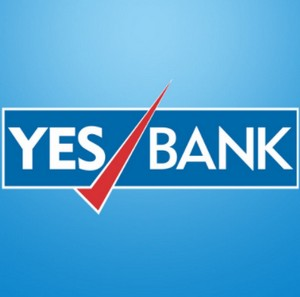 YES Bank Recruitment 2019 - Recruiting 3000+ Fresher