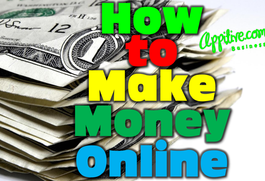 Without Investment Earn Online Up To Rs 25000 Apply Here