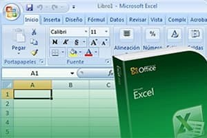 Decent Salary Excel Data Entry Job - Salary Rs12000