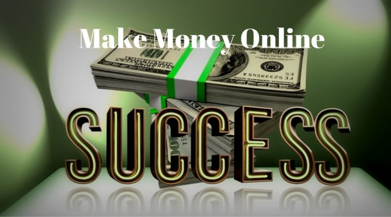 Join And Earn Money From Online Data Entry Job