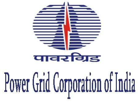 PGCIL Recruitment 2020 - Recruiting 110 Assistant Engineers