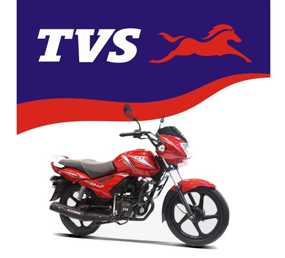 TVS Recruitment 2020 - Recruiting 2000+ Fresher
