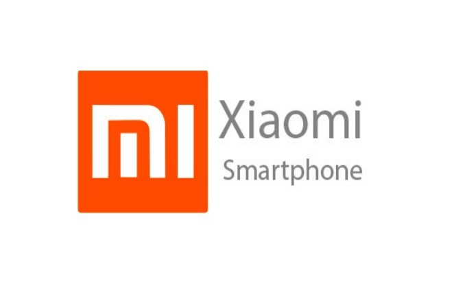 Xiaomi Hiring Data Entry Staff - Counter Jobs Available