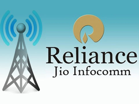 Reliance Jio Hiring For Voice and Non Voice Process