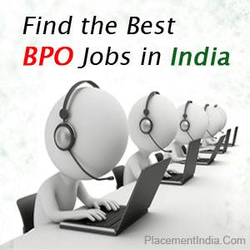 Customer Care Support Executive (Non Voice/Email/ Chat process)