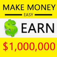 Rs25000 Earning From Home Based Online Jobs