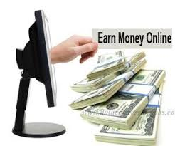 Money Earning Data Entry Job - Salary Rs15000