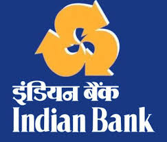 Indian Bank Recruitment 2020 - Recruiting 138 Specialist Officers