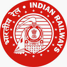 West Central Railway Recruitment 2020 - 200 Trade Apprentice Posts