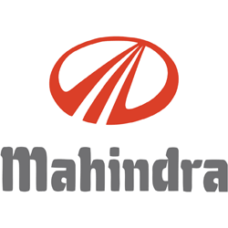 Mahindra and Mahindra Recruitment 2020 - Hiring 5000+ Fresher