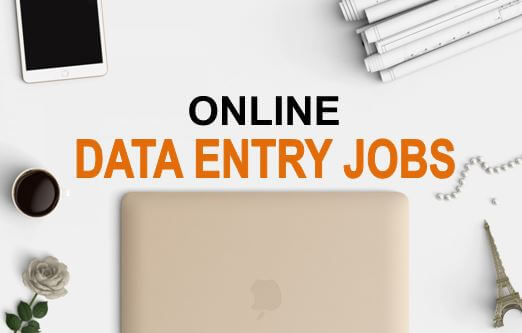 Type In MS Office And Earn Rs15000 per month Apply Here