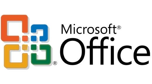 MS Office Teaching Executive With Good Salary - Apply Here