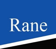 Rane Recruitment 2020 - Recruiting 2000+ Posts Apply Here