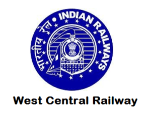 WCR Recruitment 2020 - 570 Fitter Posts Apply Here