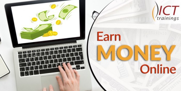 No Investment Data Entry Job - Earn up to Rs 25000