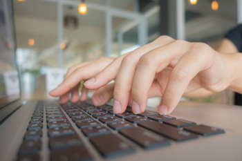 Executive For Online Typing Data Entry Job - Apply Here
