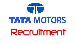 Tata Motors Recruitment 2020 - Engineers, Manager Posts