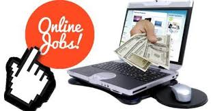 Simple MS Excel Job From Home Easy Job - Apply Here
