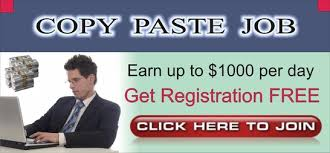 Easy Online Money Earning Job From Home - Apply Soon