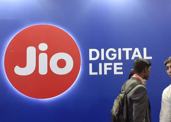 Jio Mega Recruitment 2020 - Recruiting 8000+ Fresher Posts