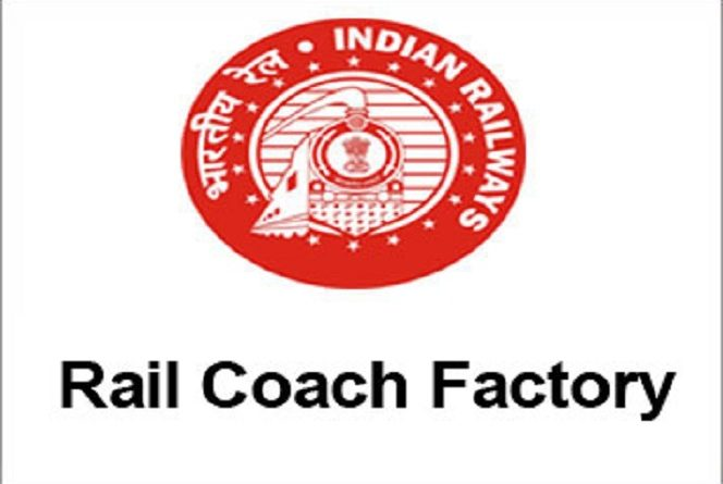 RCF Recruitment 2020 - Hiring 400 Apprentice Posts