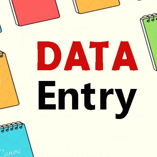 Branch Support Data Entry Executive - Salary Rs35000