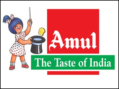 Amul Recruitment 2020 - Hiring Various Posts Apply Here