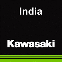 Kawaski Motors Recruitment 2020 - 100+ Posts With Good Salary