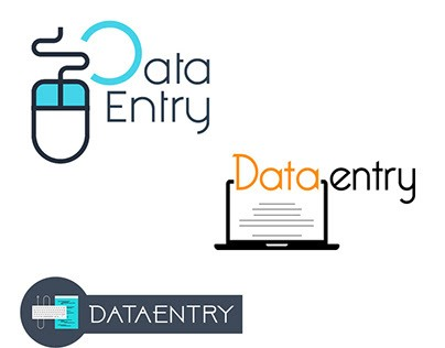 Jewelry Data Entry Job With Decent Salary - Apply Here