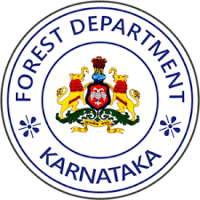 Forest Department Recruitment 2020 - 339 Forest Guard Posts