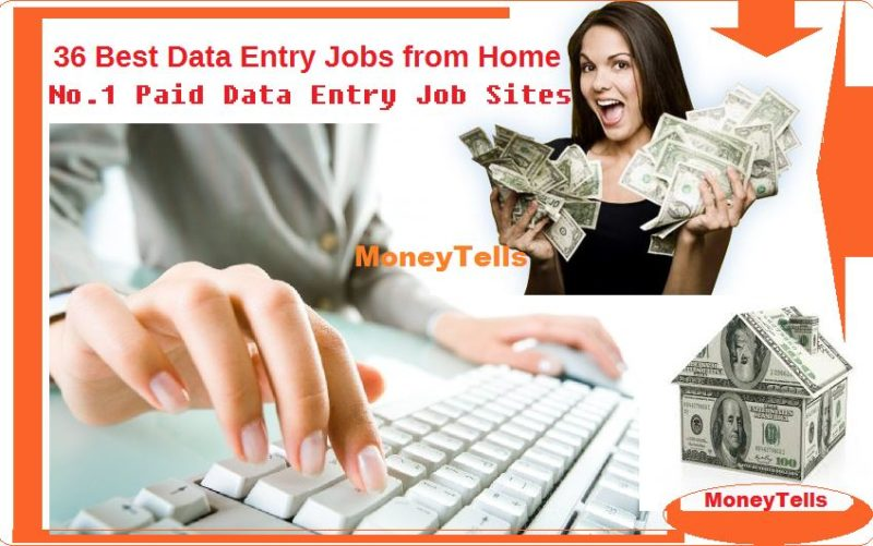 Part Time Work From Home Job - Easy Earning Job