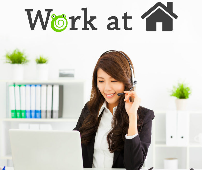 Local Data Entry Work Part Time And Full Time Jobs available