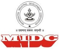 MIDC Recruitment 2020 - 14 Assistant Engineer Posts