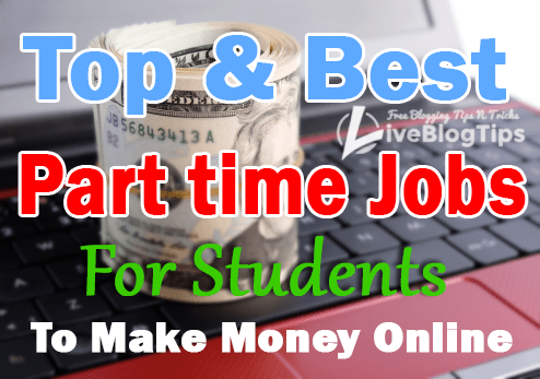 Computer Executive For Typing Earn Up to Rs 17000