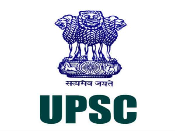 UPSC Recruitment 2020 - Recruiting 85 Assistant Engineer