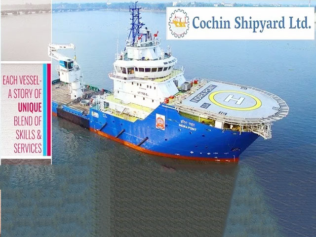 CSL Recruitment 2020 - Recruiting 58 Safety Assistants Posts