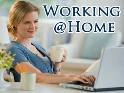 Question Answer Typing Job From Your Home - Apply Soon
